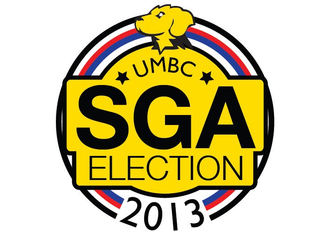 Deadline FOR SENATE ONLY Extended to Tues., 3/26 at 5:00 PM - UMBC ...