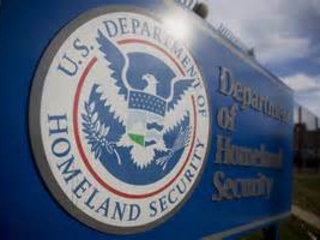 Dept of Homeland Security- Deadline to Apply 10/24 - Career Center ...