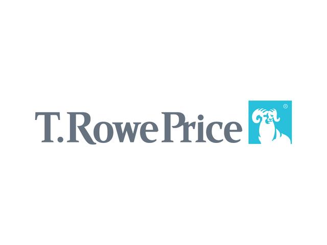 Umbc Connects T Rowe Price Career Center Myumbc