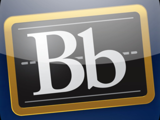Blackboard Downtime Scheduled Sat  Morning, Oct 3rd, 2-5 AM