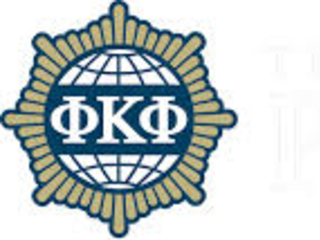 229d86fd35c4 Phi Kappa Phi Awards Information and Deadlines
